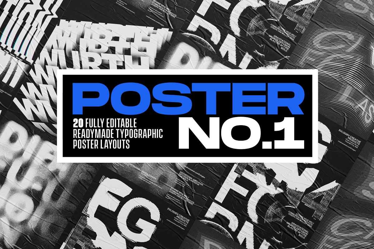 [Image: typographic_posters01-.jpg?1588753379&s=...11d1422d3e]