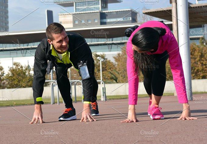 DSC_3100.jpg - Sports
