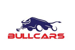 Bull cars