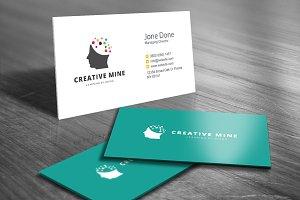 Creative Mine