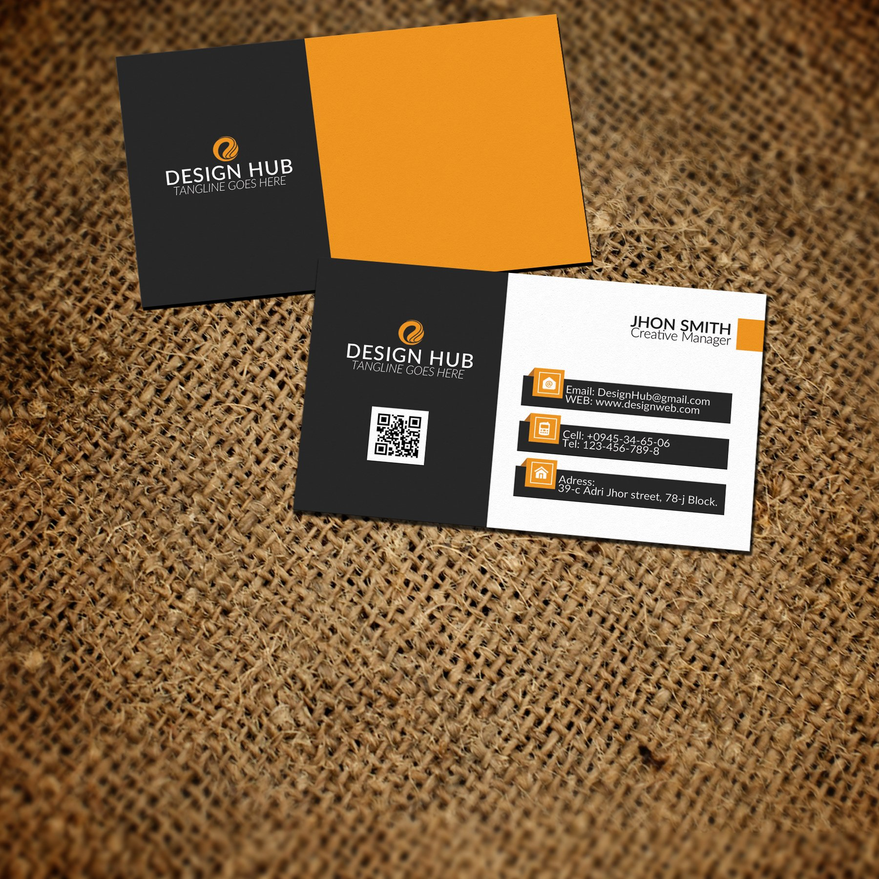 Office Max Business Card Template 2035714 Hitori49fo