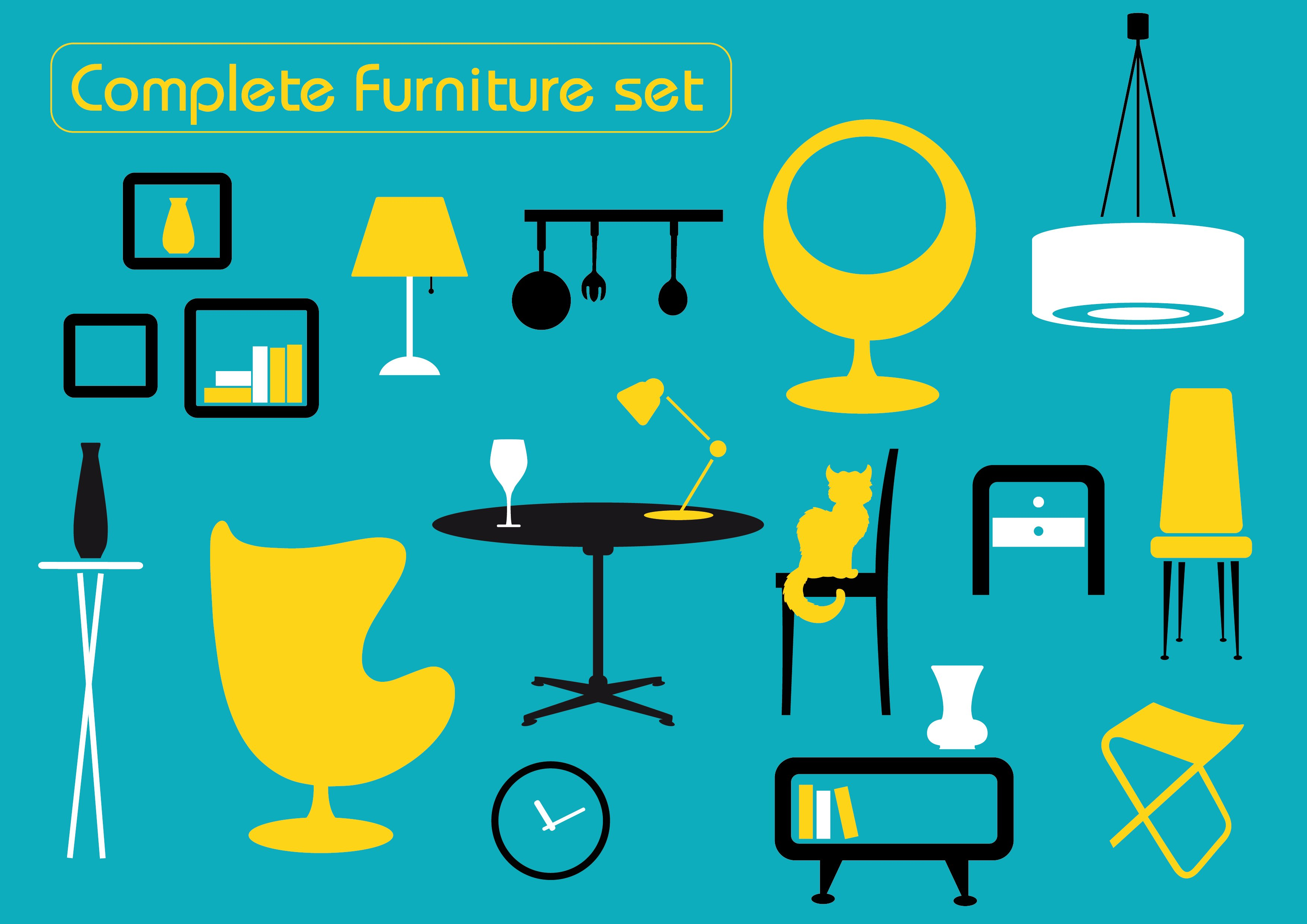 Furniture logo design png - Furniture Logo Design Png 32