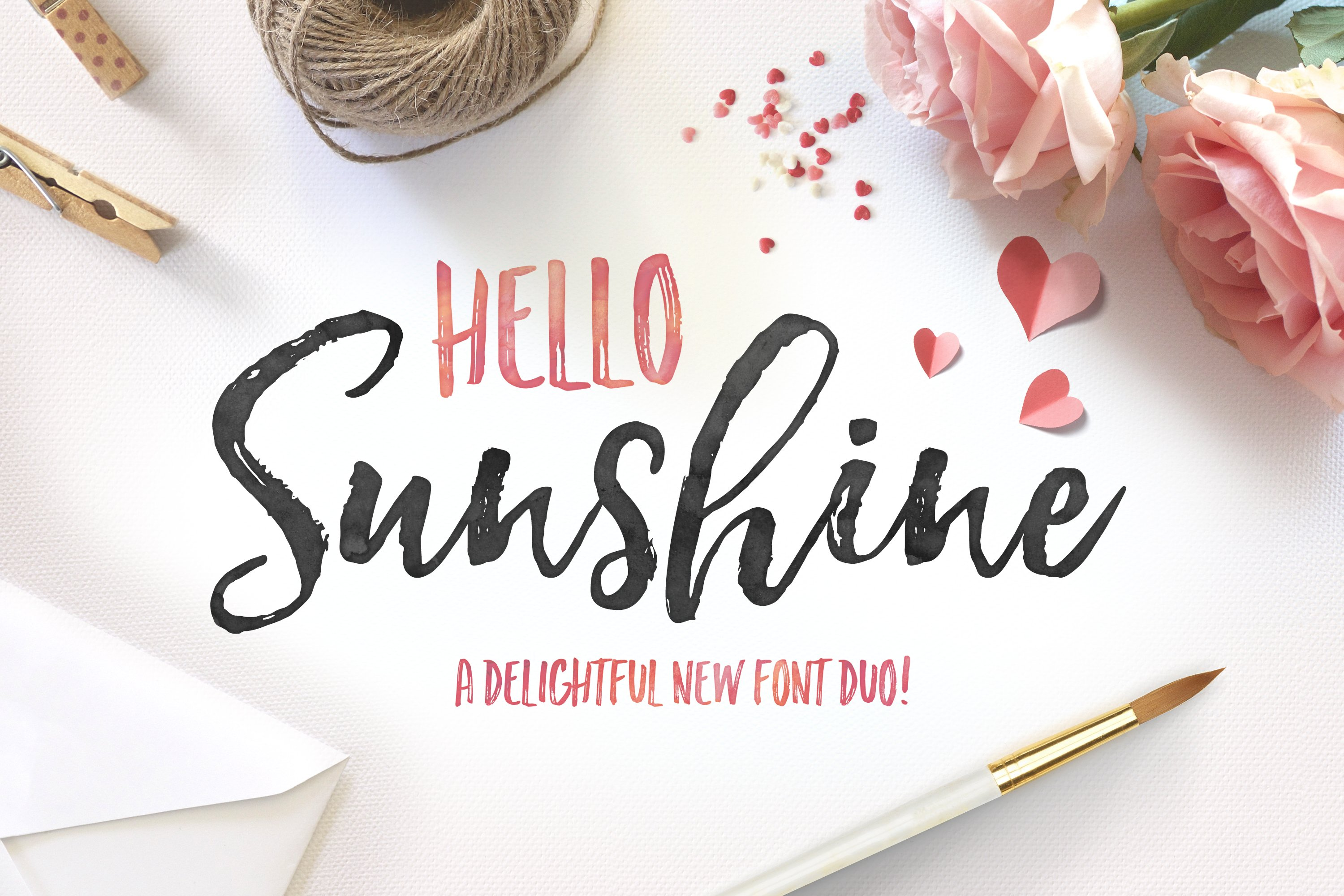 How to learn lettering: 50 free tutorials and pro tips ~ creative