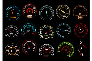 Car Dashboard Sign Photos Graphics Fonts Themes Templates - Car sign on dashboard