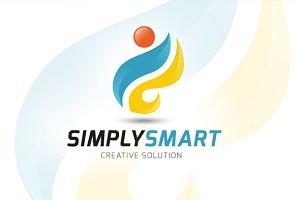 Simple Smart