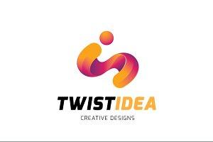Twist Idea