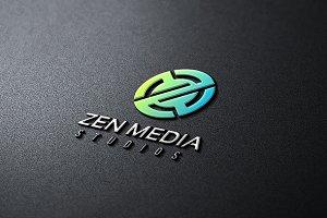 Zen Media Design
