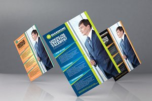 Corporate-Business-Flyer-v10