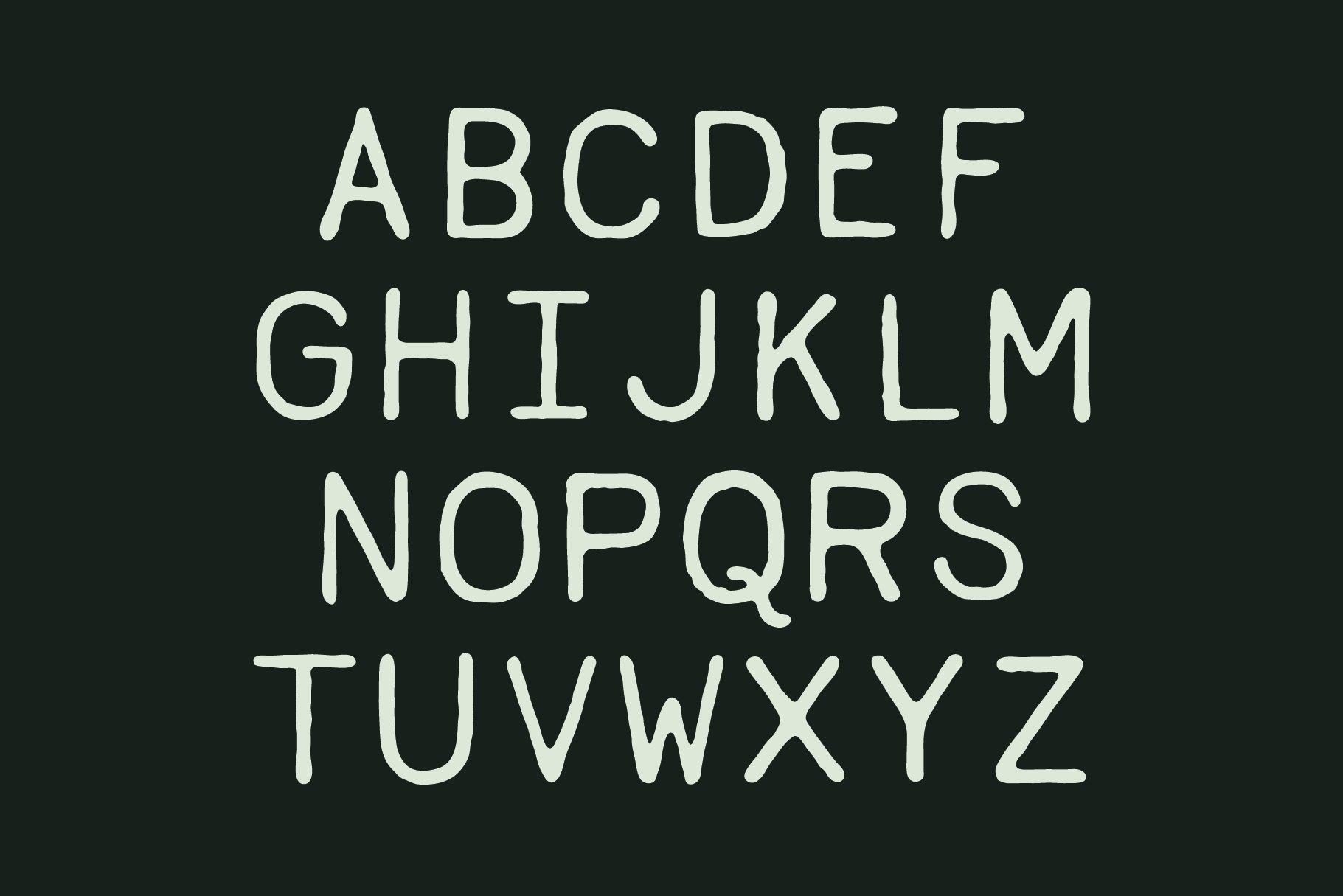 loma font explore1 36 11