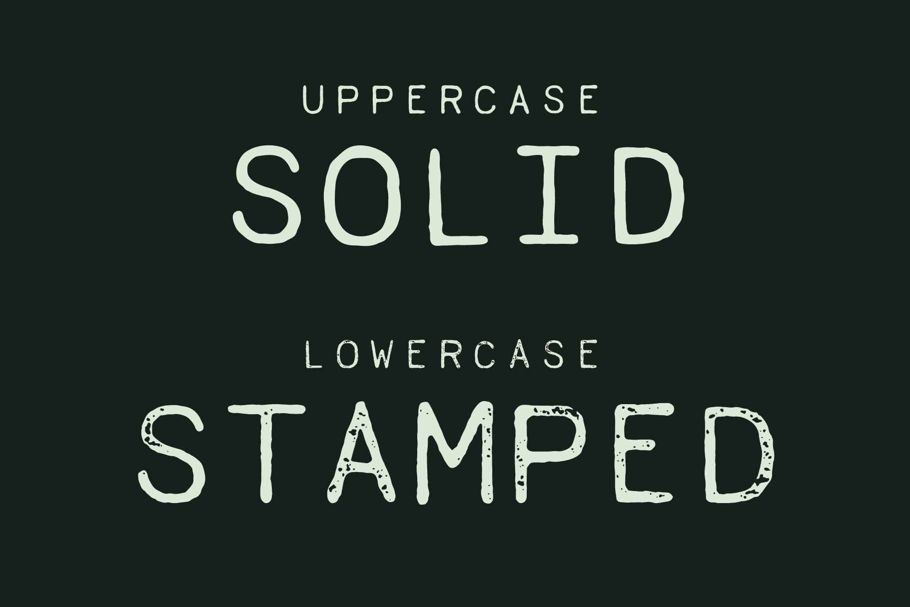 loma font explore1 37 4