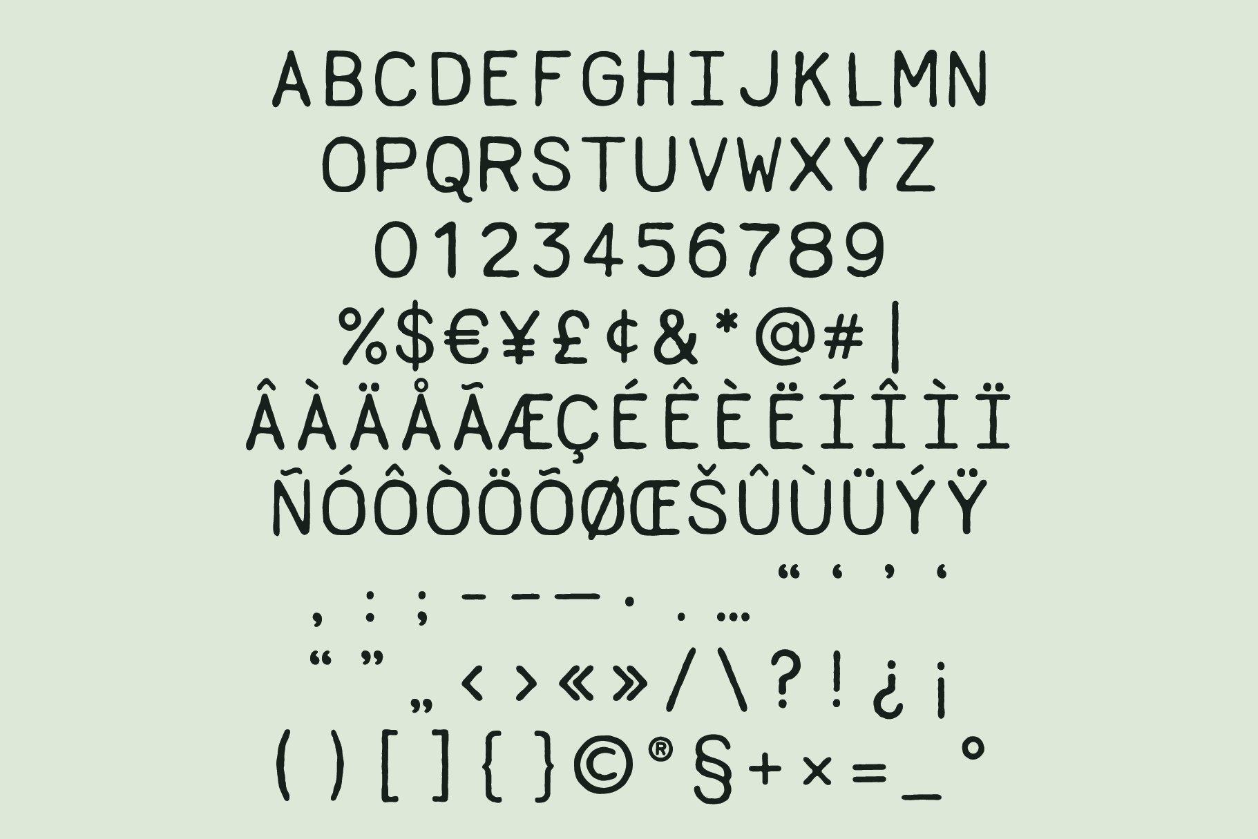 loma font explore1 45 12