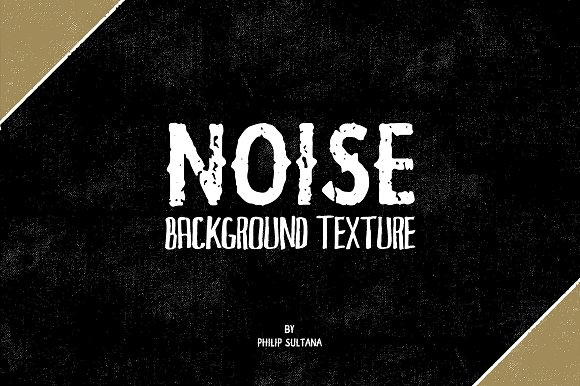 Noise Background Texture Pack
