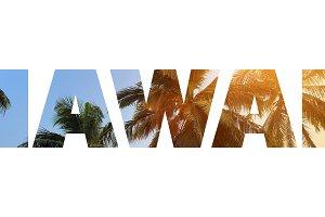 hawaii_w_1.jpg