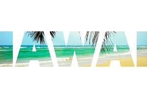hawaii_w_2.jpg