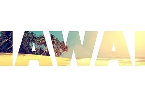 hawaii_w_3.jpg