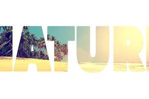 nature_w_2.jpg