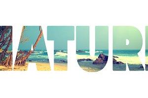 nature_w_3.jpg