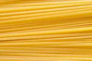 Pasta Texture
