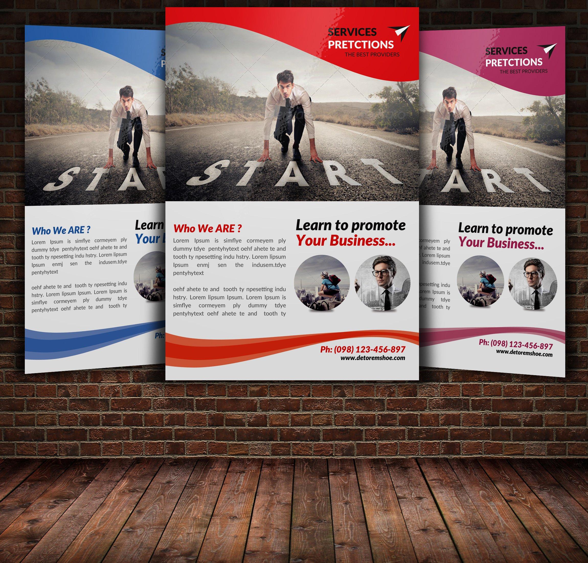 Employment Agency Jobs Fair Flyer Flyer Templates on Creative – Now Hiring Flyer Template