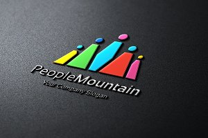 People Moutain