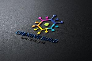 Creative Build