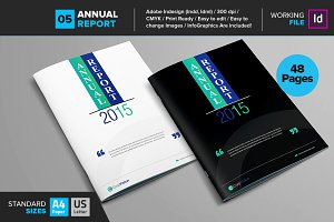 Clean Corporate Annual Report_V5