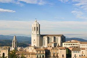 Great Girona