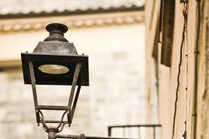 Girona details