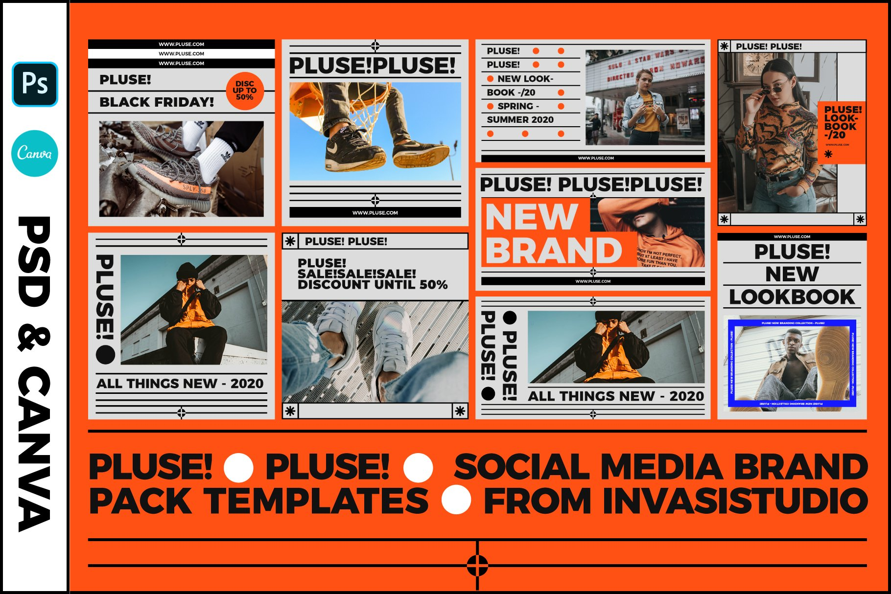 pluse! preview marketplace creative market 01 update 2
