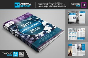 Clean Corporate Annual Report_V7