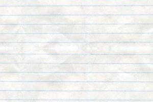 Notebook Texture