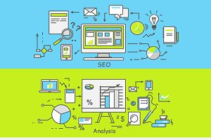 Seo, Analisis, Pay Per Click