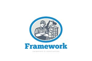 Framework Carpenters and Constructio