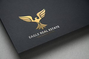 Eagle Real Estate
