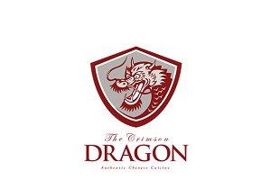 The Crimson Dragon Chinese Cuisine L