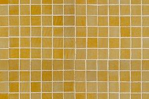 Tileable tiles texture