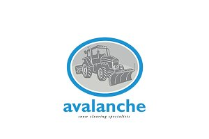 Avalanche Snow Clearing Specialists
