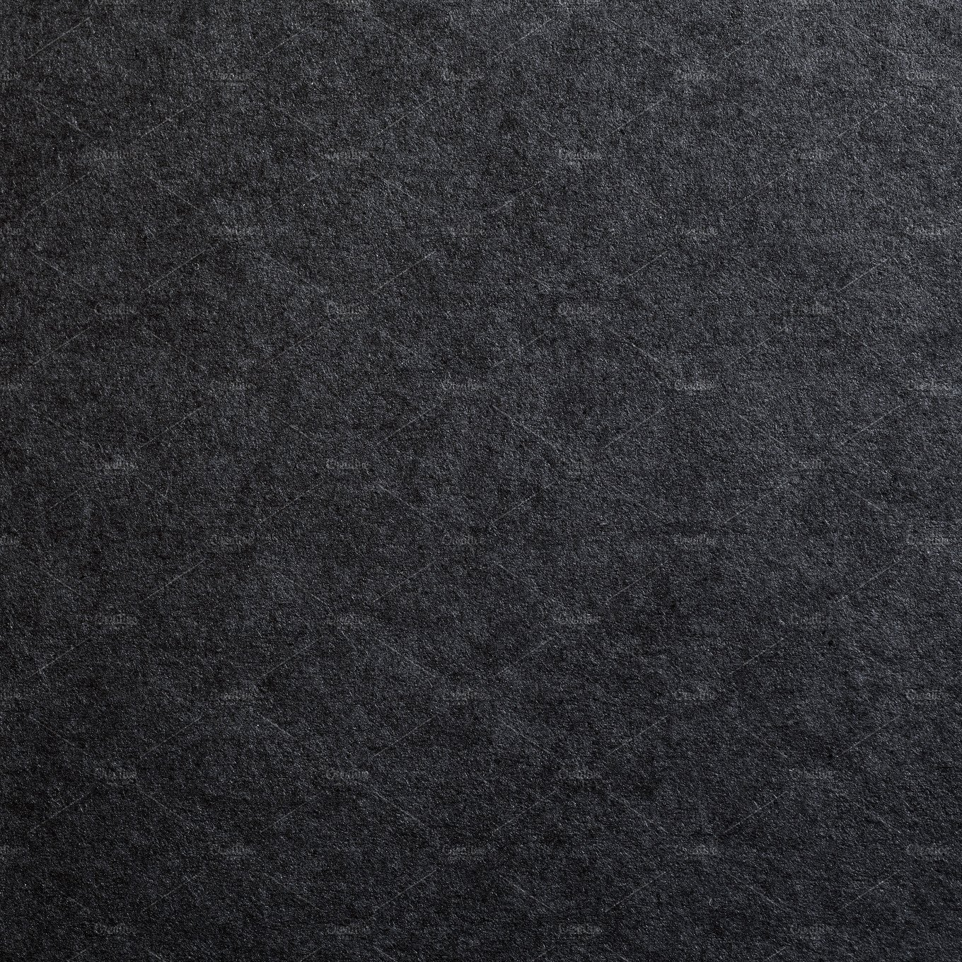 Black paper texture for background ~ Abstract Photos ~ Creative Market