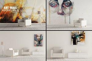 ART WALL MOCKUPS V1