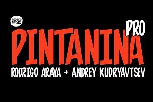 Pintanina Pro