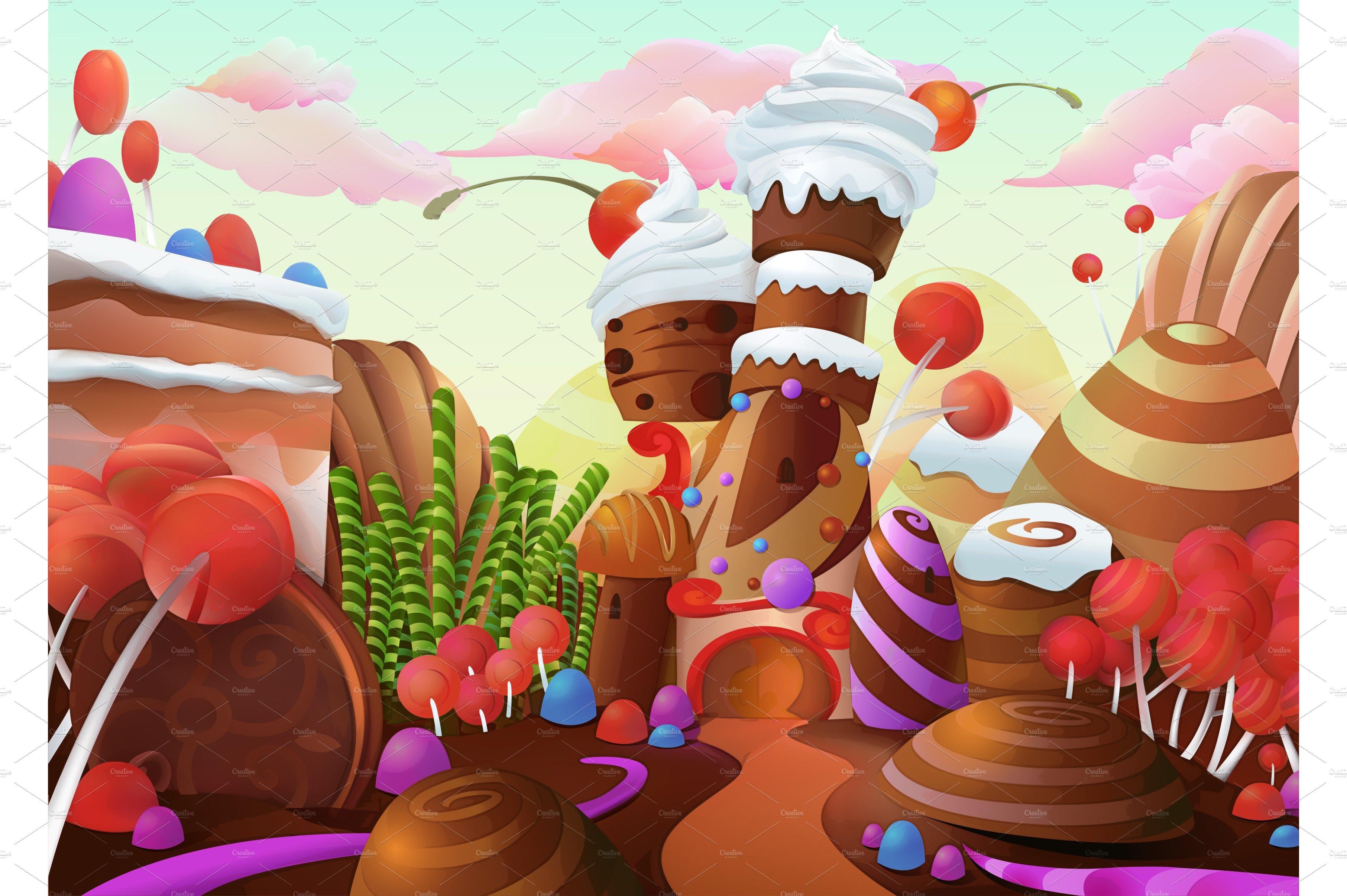 Sweet background textures creative market voltagebd Choice Image