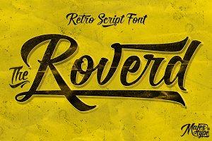 Roverd + Bonus