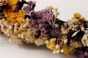 Floral Garland 6