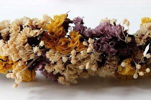 Floral Garland 5