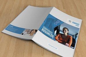 Corporate Brochure-V315