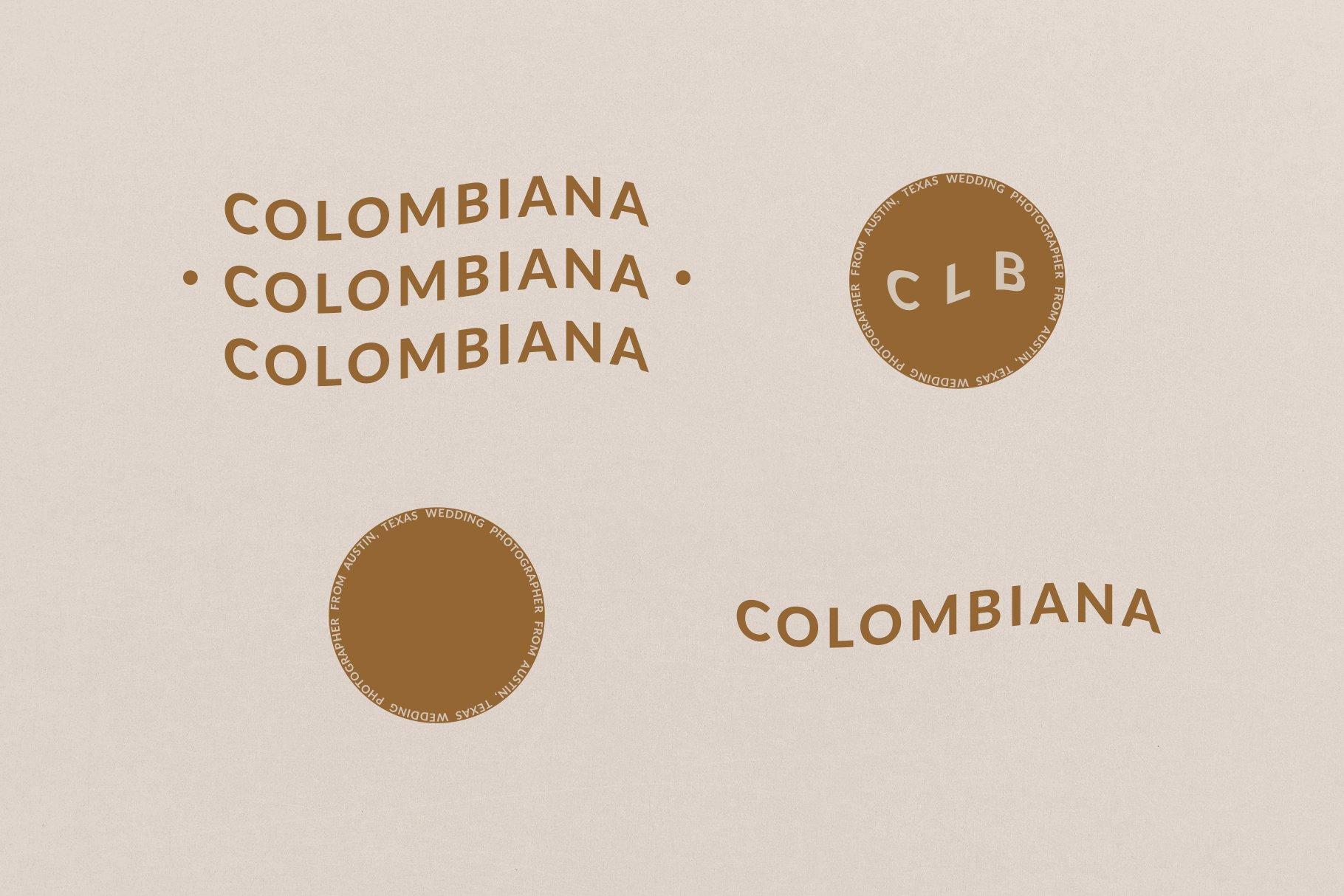 branding kit 5