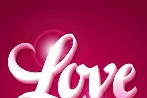 Valentine day backgrounds.