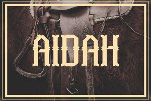 Aidah