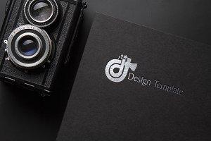 Design Template Logo Template