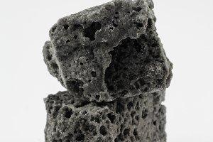 Christmas coal